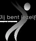 www.jijbentjezelf.nl